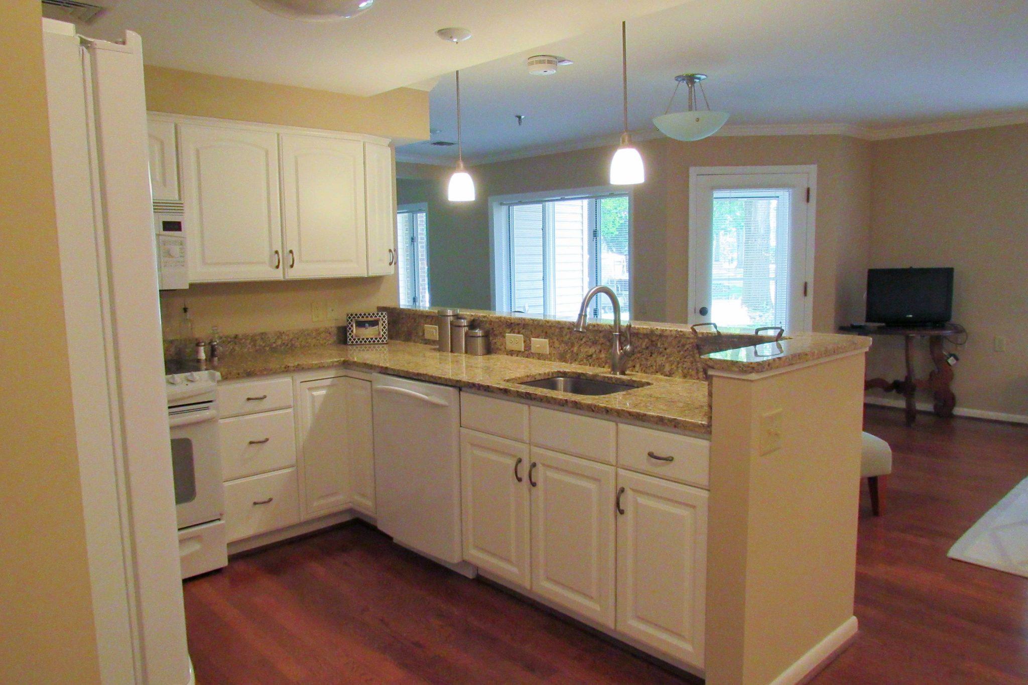 apartment-kitchen-3