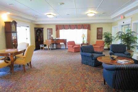 chesapeake-center-interior