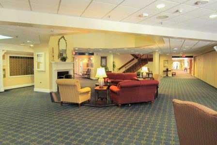 chesapeake-center-lobby