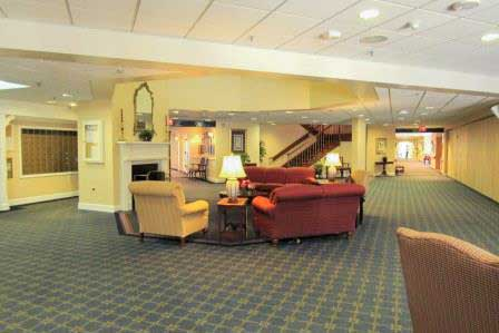 chesapeake-center-lobby