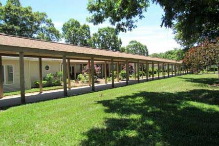 covered-walkway
