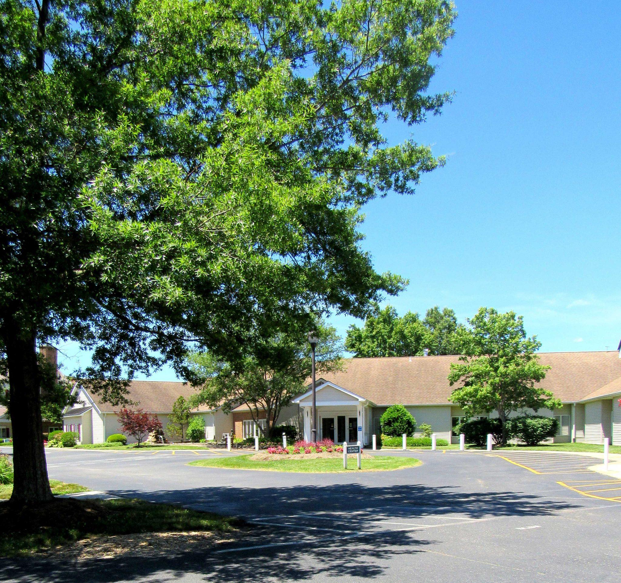 chesapeake-center