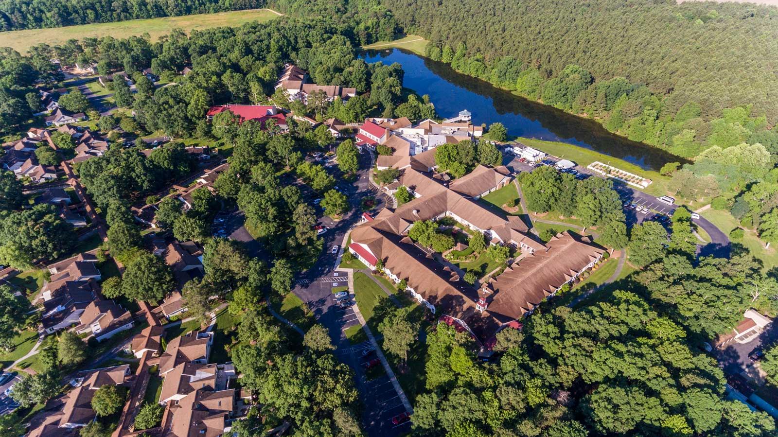 rwc-campus-overhead-1